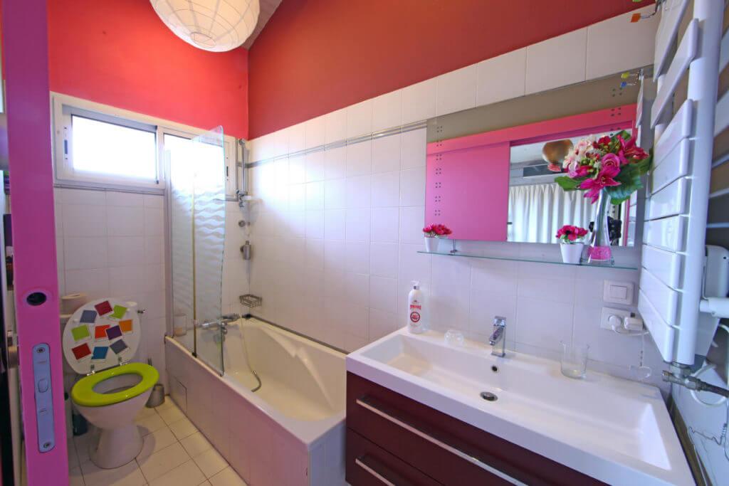 chambre 4c - Location Villa de Vacances en Bord de Mer à Seignosse Hossegor Landes